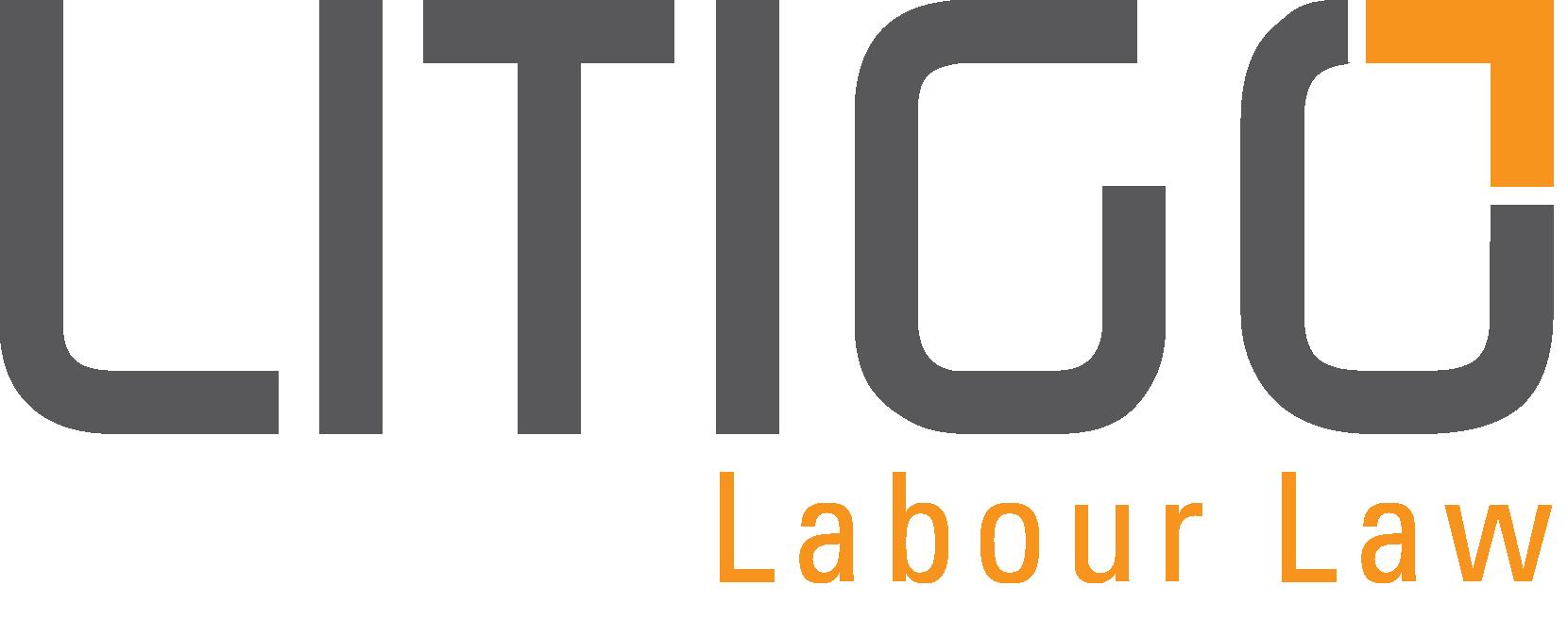 Litigo-logo
